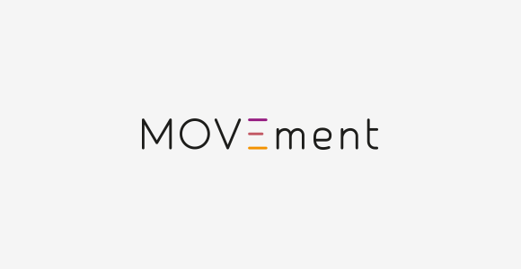 Movement Systems AG