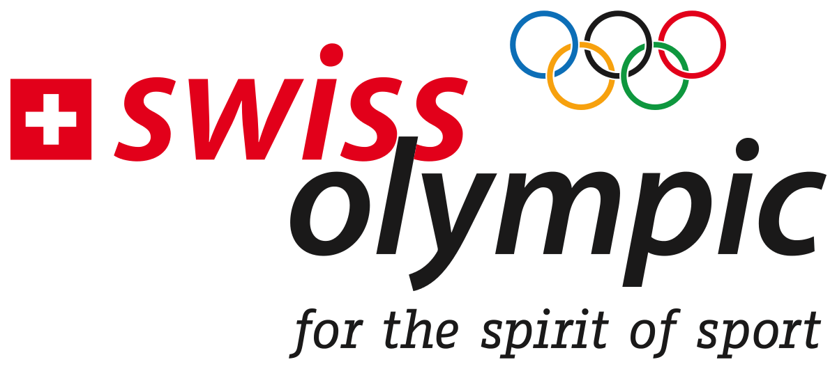 swiss-olympic2.png